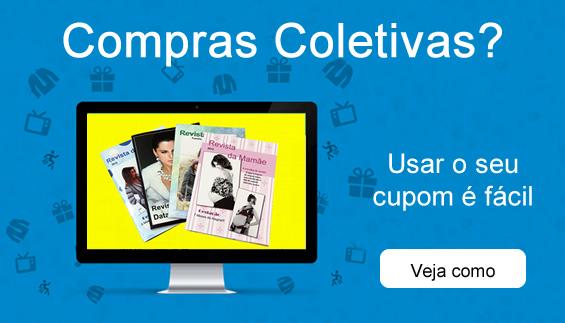 Banner_CColetivas