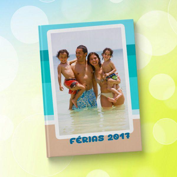 capa_familia